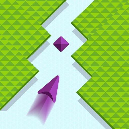 Arrow Challenge iOS App