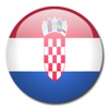 How to Study Croatian - Learn to speak a new language