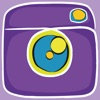 Pics 'n' Doodles - Image enhancer