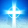 Versículos Bíblicos del Mundo
