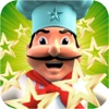 Star Restaurant Chef - World Cooking Rush