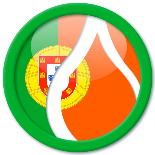 Learn Portuguese - Instant Immersion
