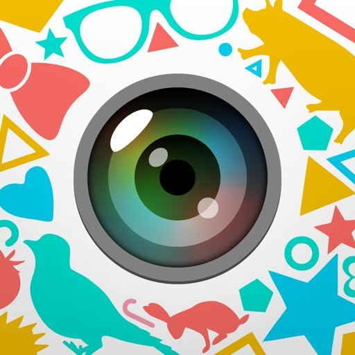 mopico - Motion & Picture Collage App