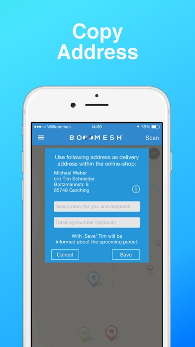 download Boxmesh apps 2