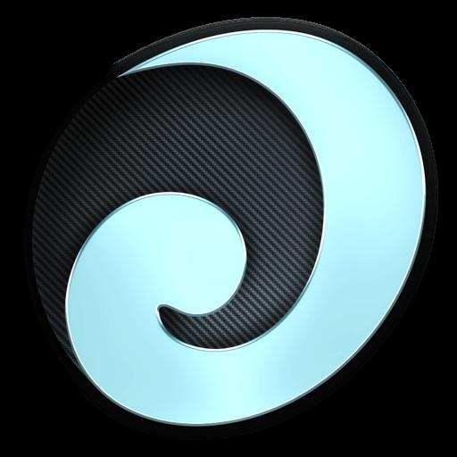 DJ混音和自动化广播 MegaSeg  DJ