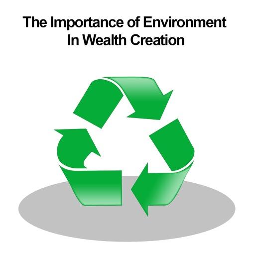 importance of environmental awareness