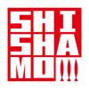 EMTG Co., Ltd. - SHISHAMO アートワーク