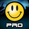 Ravebox Pro
