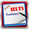 IELTS Vocabulary Quick Study (Learn And Practice)