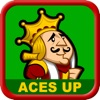 Just Solitaire: Aces Up