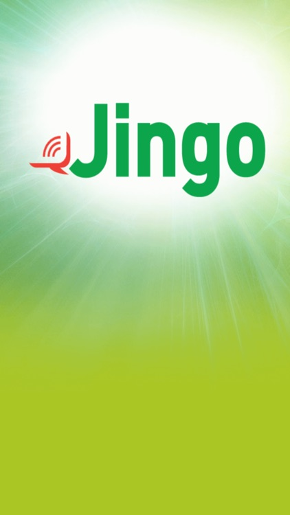 application jingo