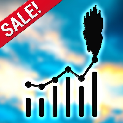 Market Monitor for The Mighty Quest For Epic Loot iOS App