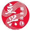 Li Xin Reports