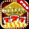Play Casino Slots Machine – Classic Deal or No Edition