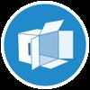 Go for Dropbox - Menu Bar Tab - Fresh Squeezed Apps