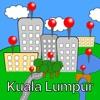 Guida Wiki Kuala Lumpur - Kuala Lumpur Wiki Guide