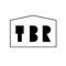 TABROOM(タブルーム)/家具・インテリア検索