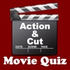 Action & Cut Movie Quiz - Guess the movie names or characters action and adventure movie