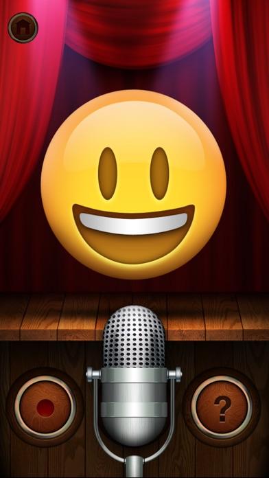 download >Emoji apps 3