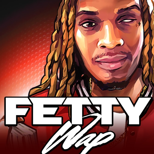 Fetty Wap: Nitro Nation Stories