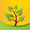 Landscaper's Companion for iPad - Plant & Gardening Reference Guide