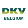 DKV Insurance - Scan & Send Documents - Reimbursement of Expenses