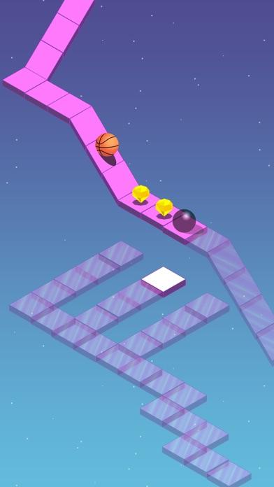 Ball Tower Screenshot