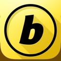 bwin Sports (España) - apuestas deportivas icon