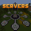 NuApps - Servers Hunger Games Edition for Minecraft PE (Multiplayer PvP Servers for Pocket Edition)  artwork