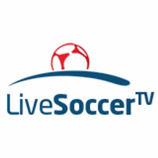 livescore live tv