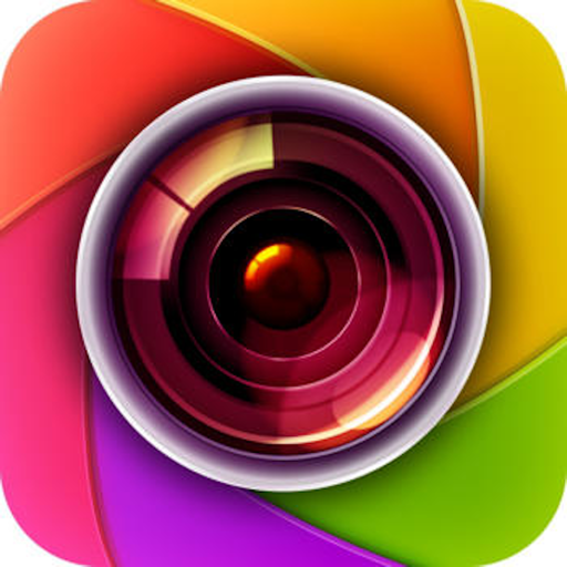 Photo Collage Maker - for Image Editor & Picture Blender & Filters
