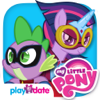 My Little Pony: Power Ponis