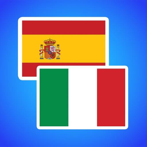 Traduttore italiano spagnolo spagnolo italiano for Traduzione da spagnolo a italiano