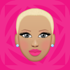 Appmoji, Inc. - MuvaMoji by Amber Rose artwork