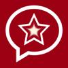 Frenlizt+ - Chat and Meet Friends on Snapchat, Kik, Instagram, Skype, Facebook or Twitter - Ngoc Loi Nguyen