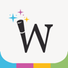 Wikiwand: Faster Wikipedia Reader