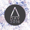 Association Day 2016