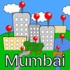 Wiki-Reiseführer Mumbai - Mumbai Wiki Guide