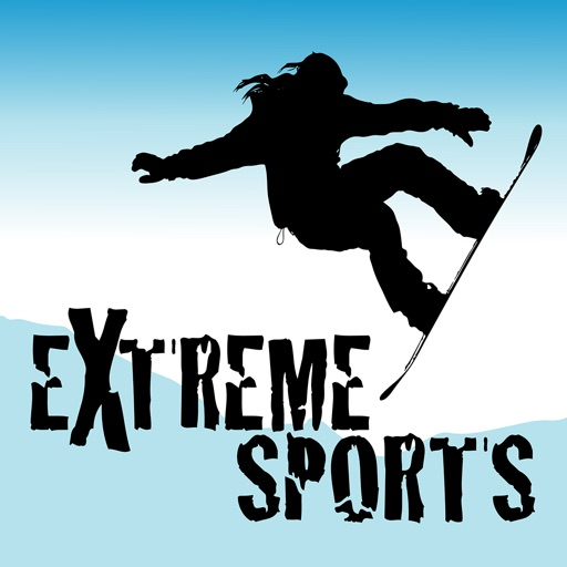 extreme sports should not be banned Given their inherent dangers, someone interested in extreme sports should think carefully before engaging in activities they haven't sufficiently prepared for if you think you would like to try an extreme sport, get advice from friends and family members, as well as experts in the sport.