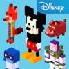 Disney Crossy Roa