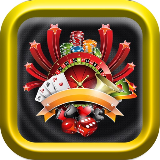 Aaa Fortune Paradise Palace - Jackpot Edition Slots iOS App