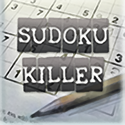 Sudoku Killer app review: get ready for Sudoku challenges