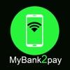 MyBank2pay IPCam