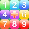 Addition Addict game free for iPhone/iPad