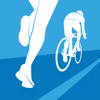 Move App - running, cycling, workout, fitness, GPS tracker and personal trainer