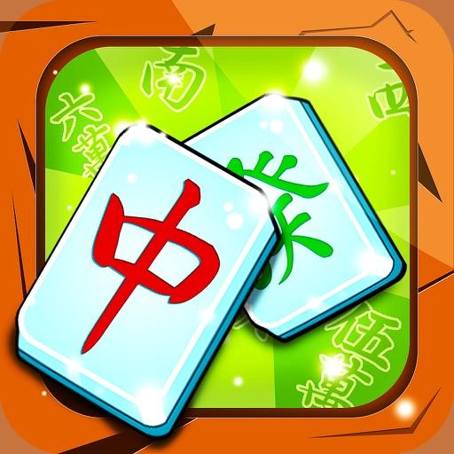 雀皇:Mahjong Solitaire