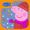 Entertainment One - Peppa Pig: Seasons - Autumn and Winter artwork