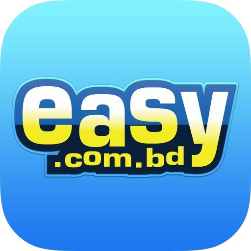 eassy org Essays - welcome to our essays section, with an extensive repository of over 300,000 essays categorised by subject area - no registration required.