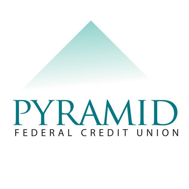how to send etransfer eglan federal credit union