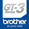 Brother GT-3 Series logo